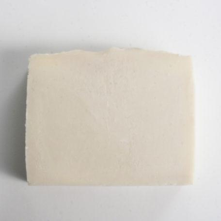 vanilla-mint1